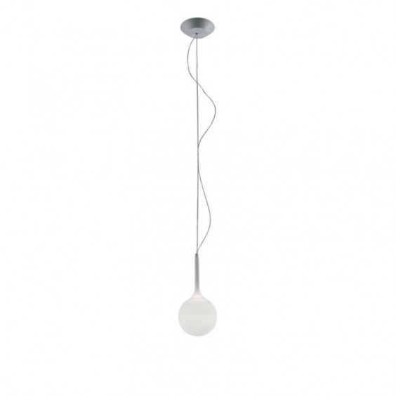 Castore suspension, Artemide