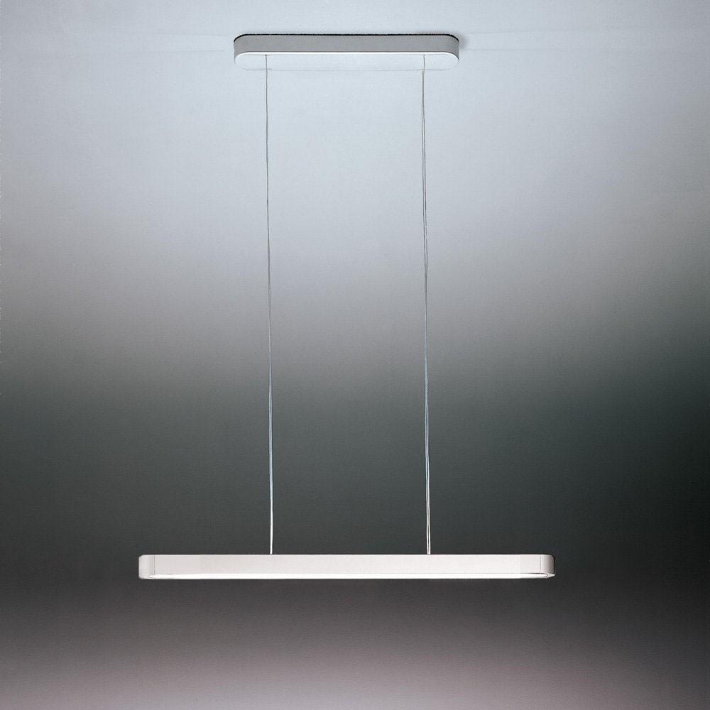 Lampade a sospensione Artemide a prezzi scontati - AGOF Store