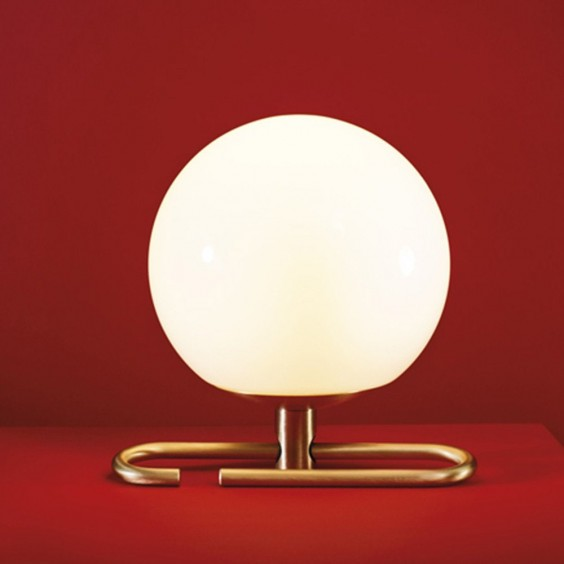 Artemide nh1217 - Lampade da tavolo artemide prezzi ...