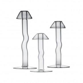 Originali oggetti di design per la tavola 2 for Vendita oggetti design