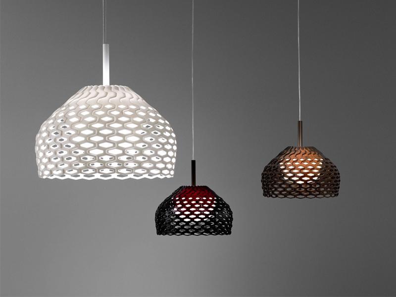 I trend dell illuminazione da soffitto agof store agof store