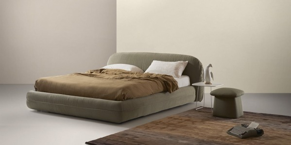 Bed: advantages and disadvantages of the most unusual models